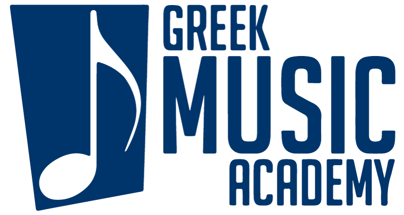 Greek Music Academy