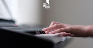 μουσική εξ αποστάσεως, online μαθήματα μουσικής