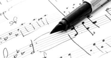 πτυχίο ανώτερων θεωρητικών. Online μουσική εκπαίδευση