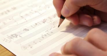 online μαθήματα μουσικής, Ειδικό αρμονίας